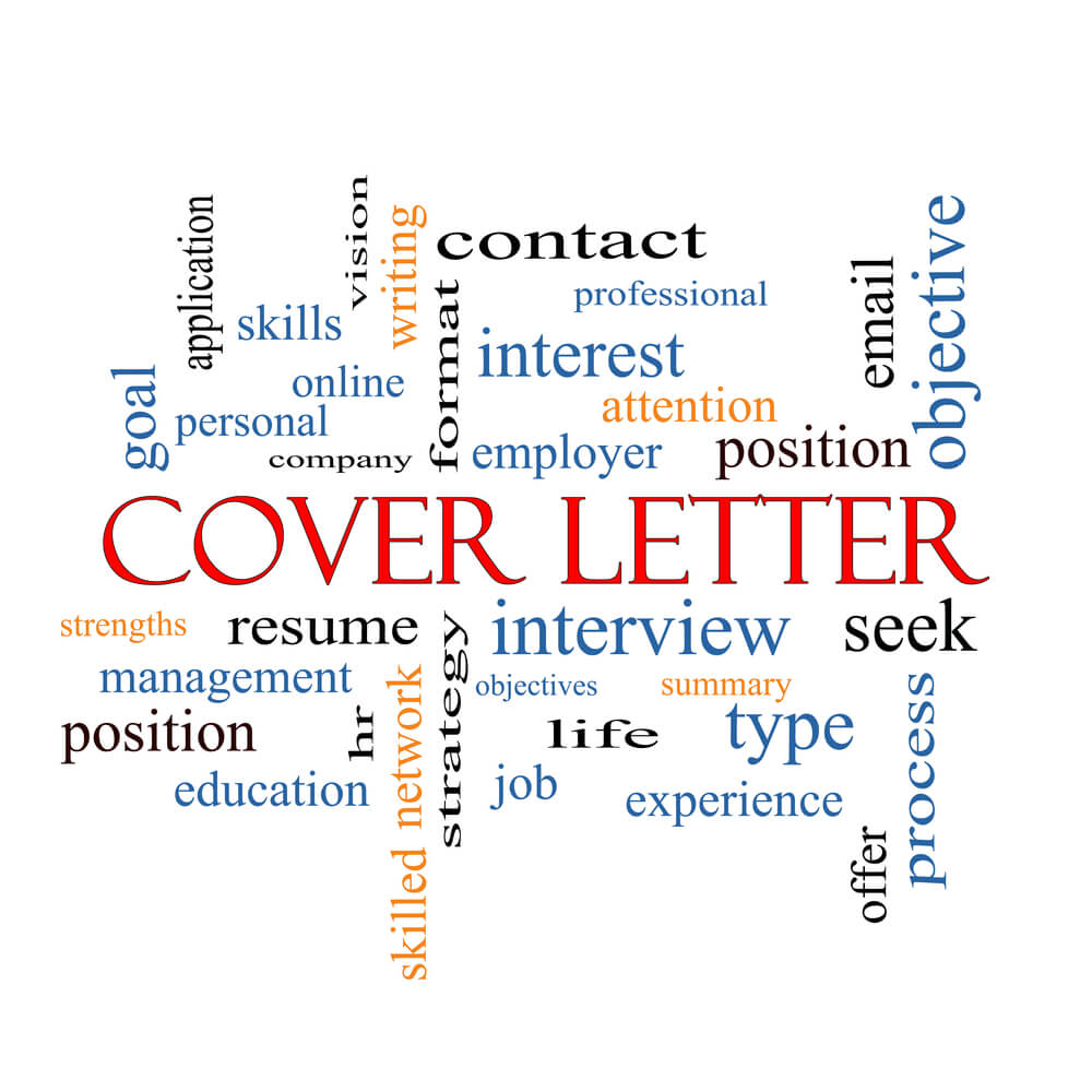 The Importance Of A Great Cover Letter And How To Write One